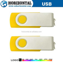Personalized design usb memory pen drive cheap usb pen drive wholesale