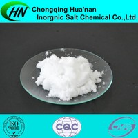 Hot sell factory product Zinc Zn(NO3)2.6H2O CAS.10196-18-6
