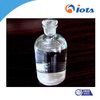 LED package silicone gel thickener IOTA204-19 use for rubber