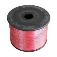 DUMET wire 0.35mm