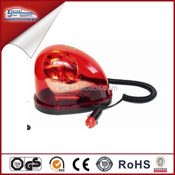warning light RS1003.jpg