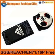 Custom branded usb flash drive, 3d usb flash drive with custom branded, bulk cheap 1gb usb flash drive with brand