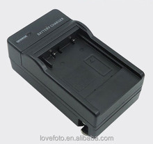 Battery Charger for Rechargeable for sony battery np550/NP 970