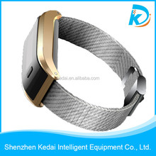 High quality DK-025 smart bluetooth watch mic music number wholesale