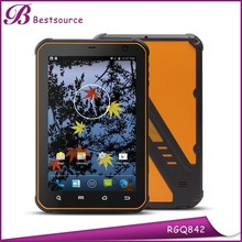 OEM g+g touch screen smart 3g tablet pc, top 10 tablet pc, china tablets