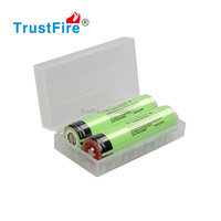 3400mah 3.7v Factory price Original NCR 18650B with or without PCB