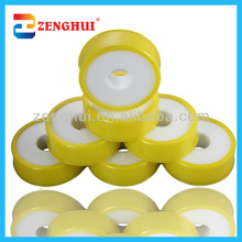 best quality ptfe water blocking seal tape