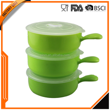 Ningbo popular new products high quality best sales cheap plastic serving trays