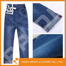 PR-WD127 cotton cheap denim fabric wholesale from changzhou denim factory