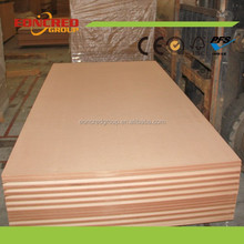 Good quality Particle board carb P2