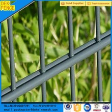 Fence stone fence filling, imitation stone fence panel