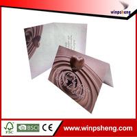 samples of wedding souvenir invitations