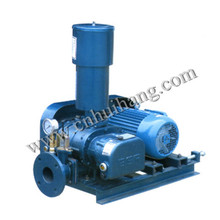 price vertical multistage centrifugal pump in china