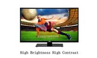 Телевизор HKC F42DA3100 42/led 1080 p 1920 x 1080 FHD + 100/220v 110W USB AV HDMI VGA