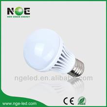 hight brightness Samsung SMD led bulb manufacturing plant