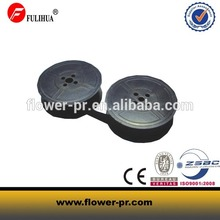 para OKI ML80/82/83/92/93 Compatible cinta para impresora alta empresor