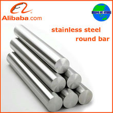 310 stainless steel round bar manufacturer (AISI / SUS / EN )