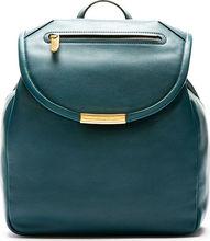 China Manufacturer High Quality Polyester Slazenger Backpack Bag