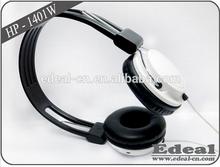 good price mp3 heaphone , headhand, kids headphone, computer wired headphone wholesale customer Logo and color headhone