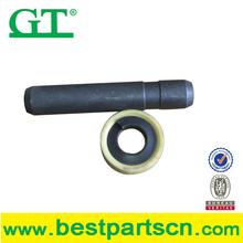 Sell Doosan DX225 excavator bucket tooth pin 27051020