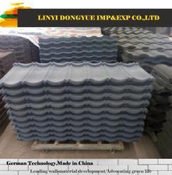 plastic ridge tile for roof roof solar tile profiled