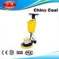 Shandong China coal grupo interno piso polidor, Limpeza e máquina de depilação CC519