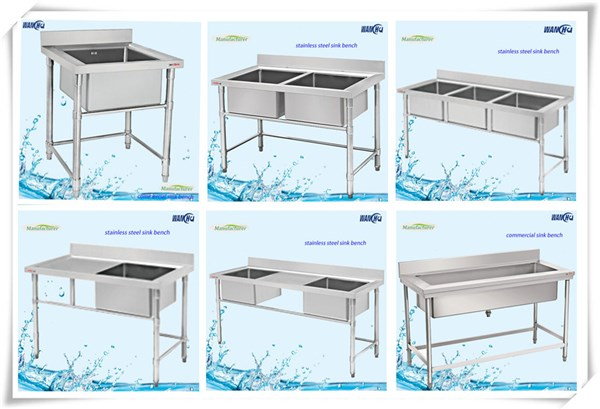 waschbecken polieren m bel design idee f r sie. Black Bedroom Furniture Sets. Home Design Ideas