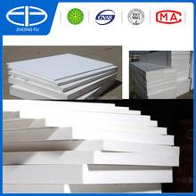 PVC foam way,pvc forex board