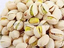 greek pistachios