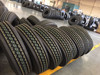 google alibaba china 11R24.5 truck tires competitive price made in china for sale