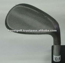 wedge head golf W-08 Made in Japan