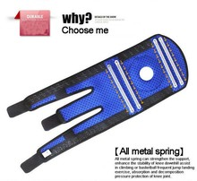 Good Quality Breathable Knee Support Belt,Neoprene Knee Support As Seen On TV,Elastic Knee Support