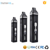 2015 New Products Usb Lighter Rechargeable Cigarette Filter Machine