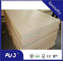 15mm bintangor lowest price commercial plywood for packing/furniture/home decoration