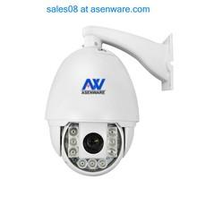 2mp 1080p dot array 22x ip camera auto zoom lens