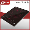 new products sensor touch electric induction cooker