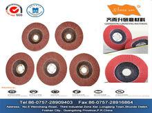 discos abrasivos