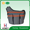 Newest Hot Selling Best Quality Best Cost Performance Custom 420D Baby Bag Organizer