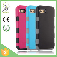 New products one simple mobile piece phone case fashion i6 phone case