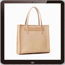 OEM brand hot sell 100% wool custom felt tote bag