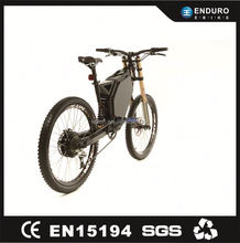 full suspension big power cheap electric pocket bike price