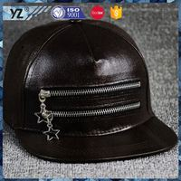 Best selling good quality young snapback hat and cap on sale