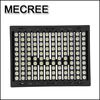 1000w led flood light outdoor led projector led flood lighting for airport runway light