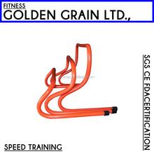 Agility hurdle/Agility speed training hurdle/soccer training hurdle