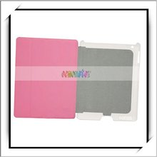 High Quality Portable Charging Case For iPad 2