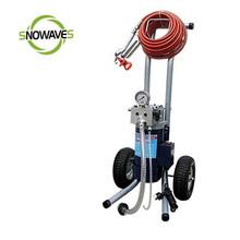 SW270311-1 graco airless paint sprayer