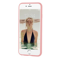 High Quality Soft TPU Shock Proof Phone Case For Apple Iphone 6
