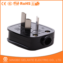 2015 China manufactors competitive price high quality plug pro adapter