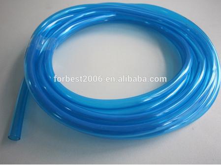 Flexible PVC Lay Flat water Irrigation Tubes  Plastic PVC Hose