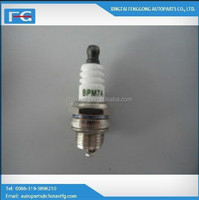 popular china wholesale auto parts popular small engine high quality spark plug